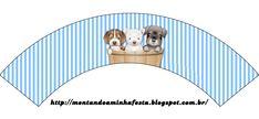 2.bp.blogspot.com -HMQP-RUUafk UfjTspiSZQI AAAAAAAAE-4 vN4-fNgEYhs s1600 saia+cup+lisa.jpg