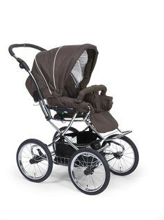 baby jogger city select stroller | double strollers, city select ... - Designer Kinderwagen Longboard Quinny