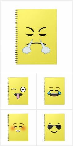 Emoticons│Emoticones - #Emoticones - #Emoji