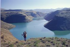 Lesotho Independence Day..breathtaking