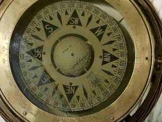 Google Image Result for http://img1.mlstatic.com/compas-marino-brujula-rosa-de-los-vientos-marine-compass-_MLA-O-30771418_8127.jpg