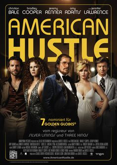 American Hustle Movie 2013 | american-hustle-poster-dt.jpg