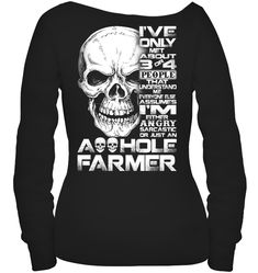 Are you looking for Farmer T Shirt, Farmer Hoodie, Farmer Sweatshirts Or Farmer Slouchy Tee and Farmer Wide Neck Sweatshirt for Woman And Farmer iPhone Case? You are in right place. Your will get the Best Cool Farmer Women in here. We have Awesome Farmer Gift with 100% Satisfaction Guarantee. Gifts For Farmers, Slouchy Tee, Hoodies, Sweatshirts, Neck T Shirt, Iphone Case, Graphic Sweatshirt, Woman, Tees