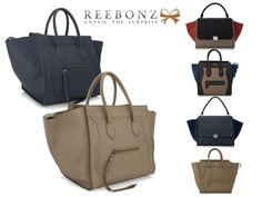 These Celine bags are simply beautiful!! Come and bring them home before it is too late!!