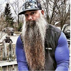 @beardspiration12 Show some love for this beard! #Like & #Follow @beardspiration12 - Want to be featured? DM or tag us! - - - #beard #beards #beardy #bearded #beardedman #beardedmen #beardedgentleman #beardlife #beardlove #beardlover #beardporn #beardsandtattoos #beardsofinstagram #beardstagram #instabard #teambeard #beardclub #allthebeards #fortheloveofbeards #Bristlr #ShowUsYourBristles #BareYourBeard