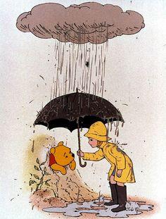 goede vrienden helpen...