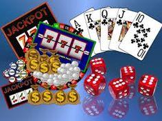 Gambling luck spells http://www.casinospells.co.za/gambling-luck-spells.html
