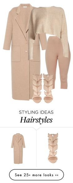 """Untitled #2282"" by xirix on Polyvore"
