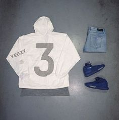 Street Dope Outfits, Swag Outfits, Trendy Outfits, Mens Clothing Styles, Men's Clothing, Mens Fashion Wear, Mens Trends, Outfit Grid, Mens Fall