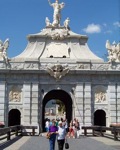 Alba Iulia Places Worth Visiting, Places To Visit, Transylvania Romania, Singular, Macedonia, Eastern Europe, Bulgaria, Hungary, Cities