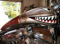 Custom Motorcycle Paint & Graphics,PA.,Powder Coating PA,Custom Finishes,Flames,Candies,Ghosting,Flakes,Custom Graphics,Custom Chopper Paint,Motorcycle Painters PA.,Pennsylvania,Custom Motorcycle Graphics