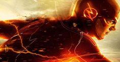 Uma nova fornada de imagens dos bastidores da série The Flash, cortesia do HollywoodNorth.Buzz, revelou imagens onde Flahs, Kid Flash e Vibro se unindo contra um misterioso novo vilão de cabelos brancos. É possível que o ator visto nas imagens seja um dublê, mas o personagem em si continua sendo uma incógnita. Você pode conferir …