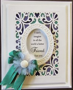 Friend (via Bloglovin.com )