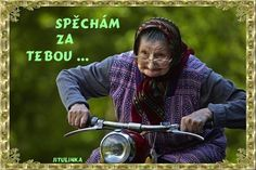 Grandma on a mission. Grandma on a mission. Old Faces, The Golden Years, Photo Portrait, Never Too Old, Young At Heart, People Of The World, Belle Photo, Getting Old, Old Women