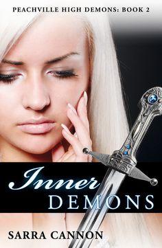 http://ramblingsofasemihousewife.wordpress.com/2011/08/06/inner-demons/