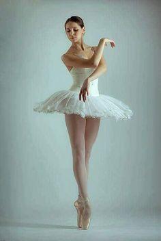 Classically Beautiful.