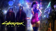《電馭叛客》系列世界觀總整理!從桌遊到電玩時間軸一次理清楚 | 遊戲電競 | 蒐評論 | udn遊戲角落 Cyberpunk 2077, The Witcher 3, Microsoft Windows, Xbox One, Playstation, Gesaffelstein, Cyberpunk Character, Audio Songs, Artist Album