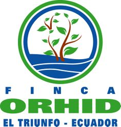 Finca Orhid
