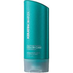 Keratin Complex Smoothing Therapy Keratin Care Conditioner 13.5 oz