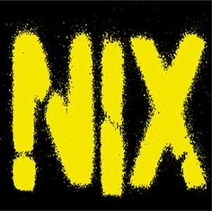 In München Nix Los! 2xCD Compilation NIX Front Cover