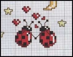 images attach c 5 84 thousands of images about Penguin cross stitch. Cross Stitch Bookmarks, Mini Cross Stitch, Cross Stitch Cards, Cross Stitch Animals, Cross Stitching, Cross Stitch Designs, Cross Stitch Patterns, Baby Boy Knitting Patterns, Crochet Owls