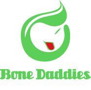 Bone Daddies Shackfuyu