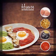 Un clásico mexicano es más rico con los sabores de La Costeña. ¡Prepáralo!