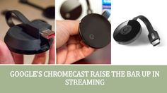 26 Best Chromecast Extension Download images in 2018 | App