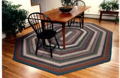Custom Braided Rugs  - Country Braid House. There are so many different colors, designs, and shapes in braided rugs nowadays.