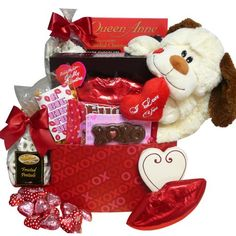 2015 valentine's day gift ideas for wife
