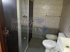 Toilet, Bathroom, Offices, Dressing Rooms, Blue Prints, Houses, Washroom, Flush Toilet, Full Bath