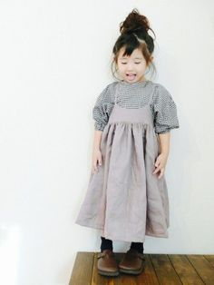 Best of kids fashion Kids Fashion Show, Little Girl Fashion, Toddler Fashion, Look Fashion, Fashion 2016, Fall Baby Clothes, Cheap Kids Clothes, Japanese Kids, Kids Fashion Photography