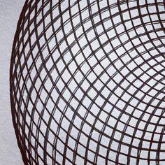 🖌️🌀⚙️ Follow @speechless.drawing . . . #puzzlefeed #oddlysatisfying #cycloid #drawing #pendrawing #lineart #mesmerizing #beautiful #sacredgeometry #zentangle #art #artist #diy #selfmade #satisfying #fractal #aestetic #graphics #drafting #spirograph #satisfyingposts #fascinating #meditation #meditating #geometry #pattern #satisfyingposts #stressrelief #beginner #beginnerartist  @uniballco @uniball_de Drawing Art, Art Drawings, Geometry Pattern, Spirograph, Sacred Geometry, Fractals, Zentangle, Line Art, Meditation