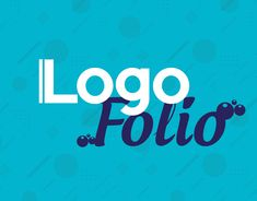 Mood Boards, Behance, Logos, Creative, Animales, Blue Prints, Logo
