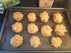THRIVE: Natural Family Living: Healthy Meatball Recipe - Gluten Free and Dairy Free