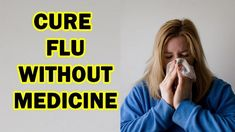 Remedies Using Onions For Cold, Flu and Stuffy Nose - Everyday Remedy Home Remedies For Flu, Cold And Cough Remedies, Holistic Remedies, Natural Home Remedies, Stomach Cramps Remedy, How To Cut Onions, Cramp Remedies