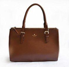 5e528c4a4f042 Kate Spade Handbags Outlet Store - Kate Spade Buy Online Australia Discount Sale  Shop. fast delivery kate-spadehandbags.com Zvrmyysqyp