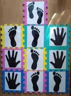 Kids, Manualidades, Children, Baby Boys, Child, Babys, Babies