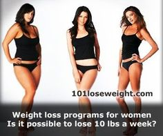 Best Weight Loss Program For Women Over 50 - Weight Loss Tips For Women Over 50 Years Old - eyemakeup-tutoria...