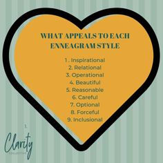 Working on a team project? Planning a collaborative event? Tap into the contributions of each Enneagram style on your team! Or identify… Enneagram Personality Test, Type 5 Enneagram, Personality Types, Book Quotes, Life Quotes, Thing 1, Type 4, Infp, A Team
