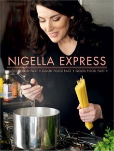Nigella Lawson food blog and recipes; my foremost inspiration. Great interview with her: http://www.youtube.com/watch?v=J43mo3vGOQI