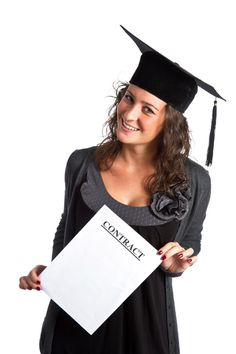 Which Financial Aid Package is Best for You?
