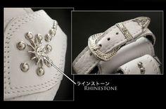 【楽天市場】アイフォンケース/携帯ケース/スマートフォンケース/ホワイト/Leather iPhone Case/Smartphone Case/Leather/White/WILD HEARTS/ワイルドハーツ:ワイルドハーツ Leather Phone Case, Brooch, Iphone, Jewelry, Jewlery, Jewerly, Brooches, Schmuck, Jewels