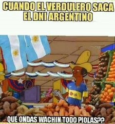 Funny V, Haha Funny, Funny Memes, Jokes, Madara Uchiha, Spanish Memes, Anime Chibi, Laugh Out Loud, Funny Pictures