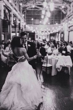 I want a picture like this ❤️