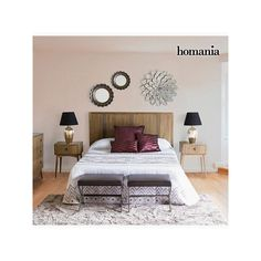 Even if no one ever sees it, your bedroom should still represent your style and feel like a place you […] Vase, Beautiful Bedrooms, Retro, Bedroom Decor, Furniture, Design, Home Decor, Style, Decorating Ideas