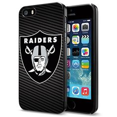 American Football NFL OAKLAND RAIDERS , Cool iPhone 5 5s Smartphone Case Cover Collector iphone Black Phoneaholic http://www.amazon.com/dp/B00V3I9BA8/ref=cm_sw_r_pi_dp_nvKnvb0CFMWRG