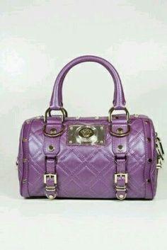7797794a6c30 9 Best Versace Bags images