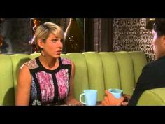 Days Of Our Lives 12-5-14 | Full Episode | HD | Part 6