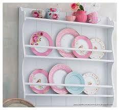 Znalezione obrazy dla zapytania dodatki w róze do kuchni